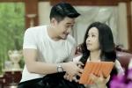 Trang Nhung khoe xe sang nhà trăm tỷ xa hoa trong MV mới