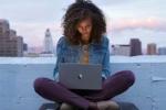 Thủ thuật nhỏ giúp tăng dung lượng pin Macbook