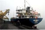 Vì sao tàu Vinacomin trở 3000 tấn than chìm nghỉm?
