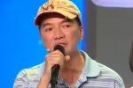 Video: Đàm Vĩnh Hưng rơi lệ, lần đầu trải lòng về tuổi thơ vắng cha