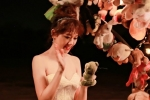 Hari Won 'nhá hàng' MV mới siêu đáng yêu