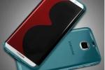 Samsung Galaxy S8 sẽ ra mắt vào tháng 4