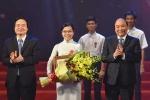 Thủ tướng: Tương lai sẽ có Bill Gates, Thomas Edison, Jack Ma ở Việt Nam