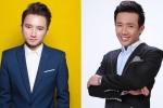 Trấn Thành bất ngờ xuất hiện trong MV mới của Phan Mạnh Quỳnh