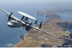 Nhật Bản tự chế tạo máy bay cảnh báo sớm