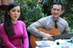 Học trò Đàm Vĩnh Hưng khoe giọng ngọt ngào khi hát về mẹ