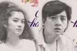 Hoàng Yến Chibi ngăn cản Ngô Kiến Huy quen bạn gái