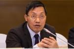 Người chụp bản kê khai tài sản của Chủ tịch Đà Nẵng có bị xử lý?