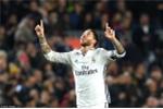 Sergio Ramos ghi bàn phút 89, Siêu kinh điển Barca-Real bất phân thắng bại