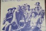 Gặp lại cô gái lái đò đưa bộ đội vượt 'sông chết' Thạch Hãn bảo vệ Thành cổ Quảng Trị
