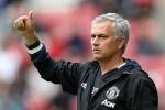 Mourinho: CĐV sẽ mê mệt Man Utd