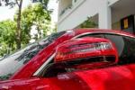 Cuong Do La mua them sieu xe Mercedes GT hon 8 ty hinh anh 8