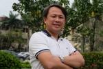 Tien sy Nguyen Vu