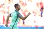 Trực tiếp Euro 2016: Bồ Đào Nha vs Hungary