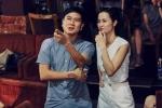 Hé lộ bí quyết giúp Đông Nhi trình diễn 20 ca khúc trong liveshow