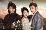 'Người tình ánh trăng' kết thúc quá đỗi bi thảm, khán giả nổi giận vì Lee Jun Ki 'nuốt lời'
