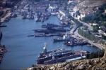 Nga tuyên bố xây cầu vượt biển đến Ukraine