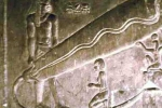 Bất ngờ với bằng chứng người Ai Cập cổ đại dùng bóng đèn để thắp sáng
