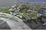 Phê duyệt quy hoạch con đường hoành tráng nhất thủ đô