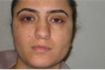 Vợ thuê sát thủ giả IS giết chồng để tự do bên người tình