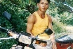 Án oan Huỳnh Văn Nén: Hành trình 17 năm trốn chạy của tên giết người
