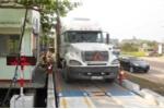Bình Định: Người tố cáo tiêu cực giao thông bị giang hồ đe dọa
