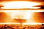 Bom nhiệt hạch, vũ khí kinh khủng nhất trong lịch sử loài người có sức hủy diệt cỡ nào?