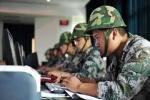 IPU 132: Chiến tranh mạng đe dọa hòa bình an ninh thế giới