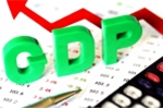 GDP chững lại, Chính phủ mới có những giải pháp gì?