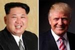 Video: Triều Tiên từ chối đề nghị gặp Kim Jong-un của Donald Trump
