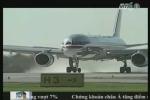 American Airlines đệ đơn xin bảo hộ phá sản