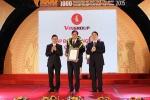 Tiết lộ ngành đóng thuế nhiều nhất Việt Nam