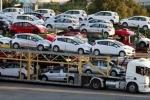Mẹo mua ô tô Thái giá rẻ đang đổ bộ Việt Nam