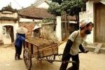 Người Việt tiết kiệm nhất: Đáng mừng hay đáng lo?