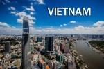 Những kỳ vọng cho nền kinh tế Việt Nam năm 2016