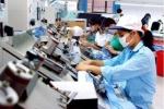 Người Việt Nam: Năng suất lao động thấp, làm nhiều, thu nhập ít vẫn thấy hài lòng