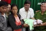 Rộ nạn bắt cóc trẻ sơ sinh ở bệnh viện