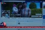 Quảng cáo phòng tập thể hình bằng cách tung tin bắt cóc trẻ em trên Faecbook
