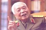 Tình cảm của người dân Quảng Bình với Đại tướng Võ Nguyên Giáp