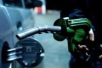 Giá dầu thế giới xác nhận mức giảm kỷ lục