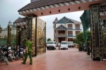 Cặp vợ chồng bị sát hại dã man trong biệt thự Tiền Giang: Lãnh đạo Tổng Cục cảnh sát chỉ đạo phá án