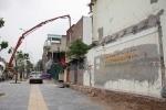 Vì sao bức tường ở Hà Nội có giá 1 tỷ đồng?
