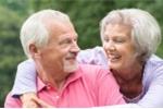Những nguyên tắc cơ bản để sống lâu trăm tuổi