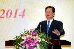 Thủ tướng yêu cầu giảm mạnh DNNN giữ cổ phần chi phối