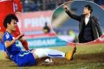 HLV Hữu Thắng chỉ rõ lý do sao trẻ 'đuối' tại V-League