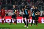 Arsenal & Barcelona: Kịch bản nào cho những kẻ mộng mơ?