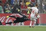 Lịch thi đấu tứ kết Euro 2016, trực tiếp bóng đá hôm nay 1/7
