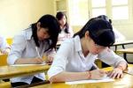 Đề thi thử THPT Quốc gia môn tiếng Anh 2017 - THPT Văn Lang