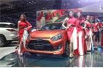 Hai mẫu xe 'rẻ như cho' của Toyota tấn công thị trường Việt Nam