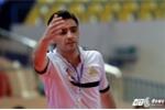 Hinh anh Futsal Viet Nam chua du trinh do de da power-play? 5